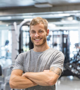 Tipping Use Cases - Personal Trainer