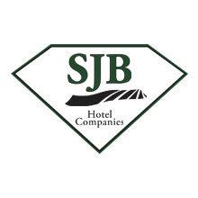 SJB-Management-Photo